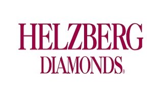 Herlzberg Diamonds