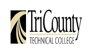 Tri County Technical College