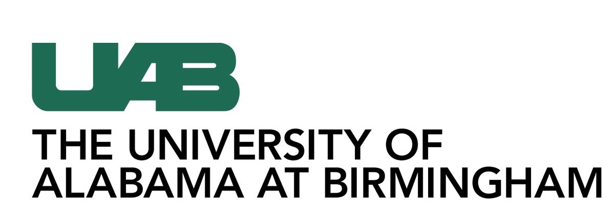 University of Alabama-Birmingham