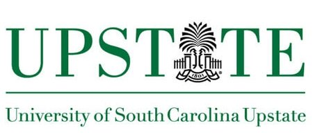 University of South Carolina Upstate